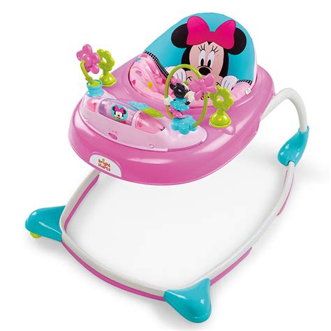 Does Buy Buy Baby Accept Babies R Us Gift Cards - disney baby minnie mouse peekaboo walker new ebay