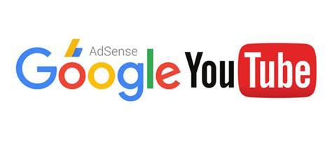 buat akun youtube indonesia cara mudah buat akun adsense youtube haho media