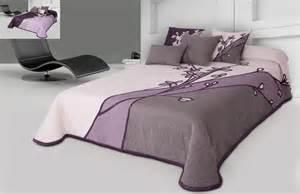 les couvre lit turque 13 calais wwwjldhw info
