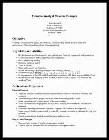 Examples Of Job Objective Statements Finance Resume Objective Examples Alexa Resume