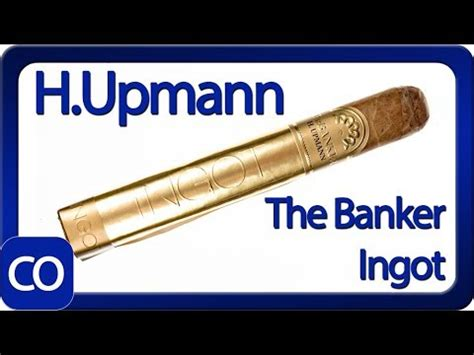 h upmann the banker the banker 2004 vidimovie