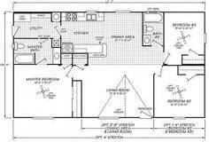 1998 fleetwood mobile home floor plans new home ideas on pinterest floor plans metal houses