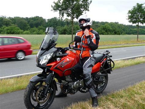 Suzuki Motorrad Rabatt by Dl650 V Strom Lieferzeiten Und Rabatt Seite 2