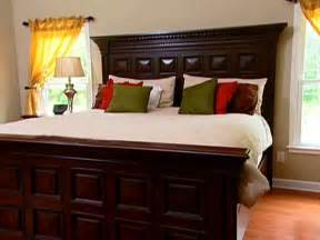 tips for the bedroom tips for organizing bedrooms easy ideas for organizing and cleaning your home hgtv