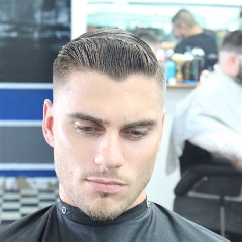 haircut deals gilbert 561 best haircuts images on pinterest man s hairstyle