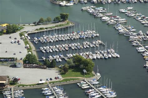 boat club contact number bluffer s park yacht club in toronto on canada marina