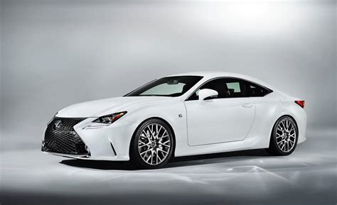 lexus sport 2015 2015 lexus rc350 f sport photo