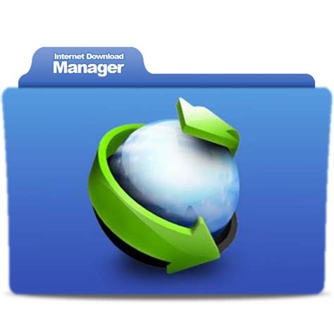 idm full version highly compressed internet download manager idm 6 21 build 16 final crack