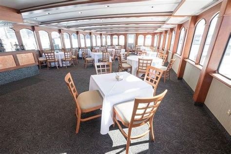 party boat baltimore 303 best boat party rentals images on pinterest boat