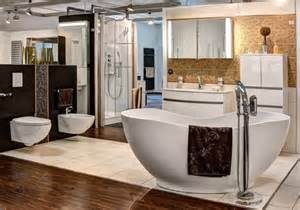 bambusvorleger badezimmer beautiful badezimmer berlin ausstellung pictures home