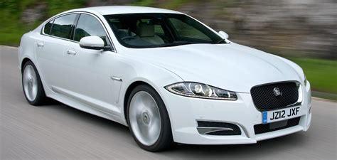 Auto Kaufen Wie Geht Das by Jaguar Xf Gebraucht Gebrauchtwagen Von Jaguar G 252 Nstig