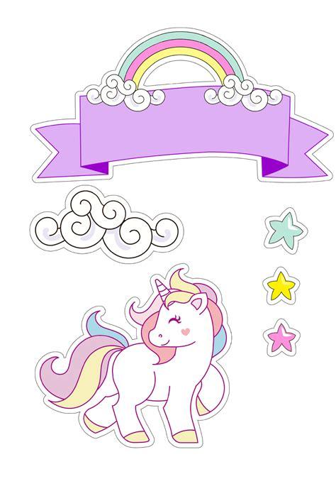 imagenes de unicornios chistosas pin de izabela cardoso em velas e topo de bolo pinterest