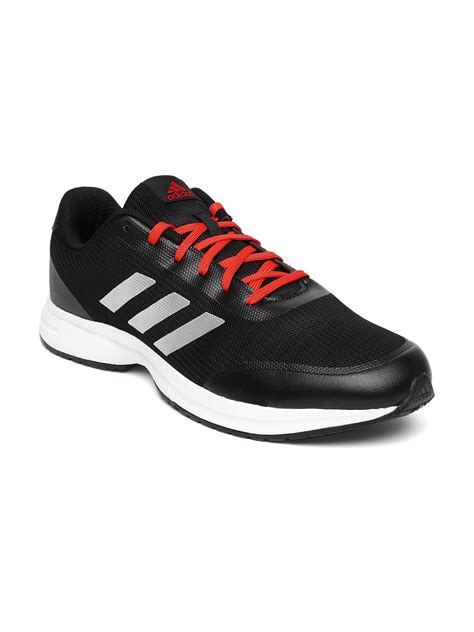 Adidas For picture of adidas shoes www pixshark images
