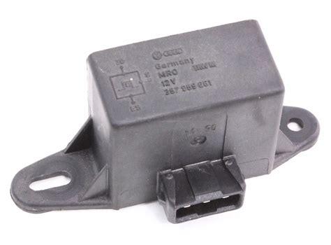 Stanley 93 629 40 Wrench Box End 45 Deg 23x26mm Kunci Ring 23x26mm seat belt relay vw passat 90 94 b3 genuine 357 959 661
