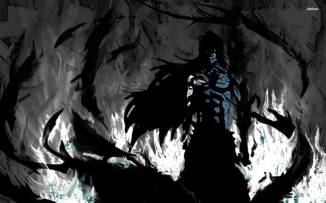 bleach full hd cool bleach wallpapers wallpaper cave
