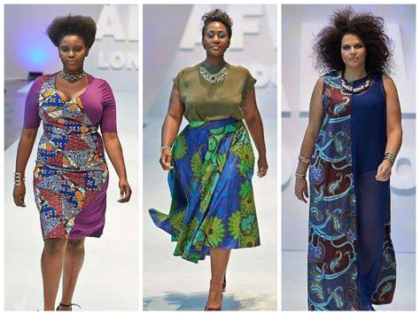 Nira Dress Wheat world of fashion meeting the designer real