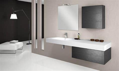 accessori per il bagno come scegliere gli accessori per il bagno accessori per