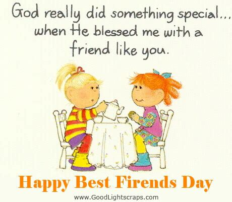 best friends day 56 best friends day wishes greetings