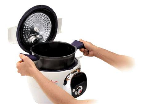 el mejor robot de cocina del mercado los mejores robots de cocina del mercado