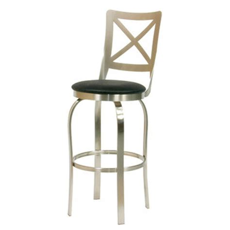 chateau bar stool trica furniture barstools viking casual furniture