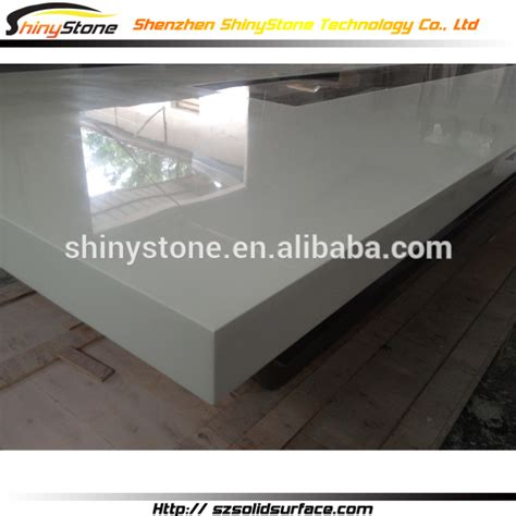 Detachable Conference Table Detachable Contemporary Boardroom Artificial Solid Surface Folding Conference Table Buy