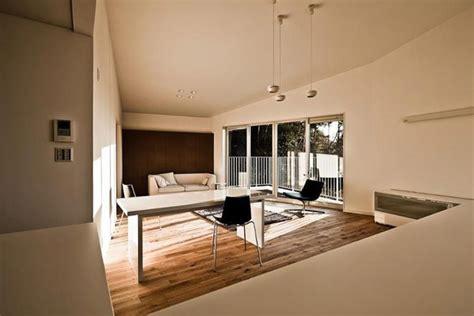 nomura 24 minimalist japanese home
