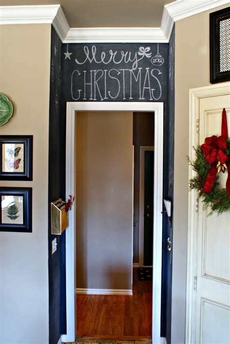 kitchen chalkboard wall ideas kitchen chalkboard wall dimples and tangles