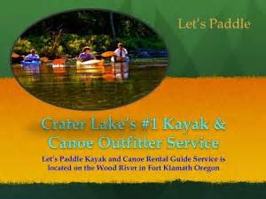 cleary lake paddle boat rental things to see and do around crater lake oregon