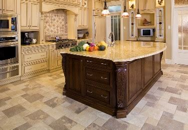 Kitchen Cabinets Dallas Texas Floor Tile Comparison Marble Granite Ceramic Porcelain