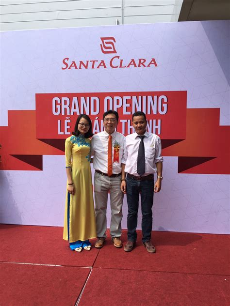 Santa Clara Mba Top Companies by Santa Clara Co Ltd Hong Kong Investor C 244 Ng Ty Luật