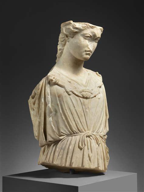 ancient roman women sculptures alex draper alexd artworks twitter