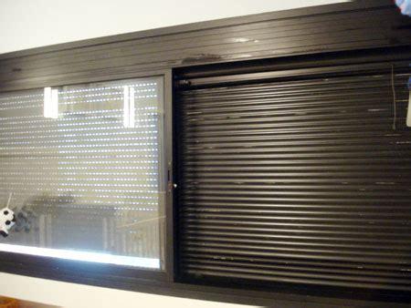 persianas externas persianas externas de alum 237 nio analine persianas