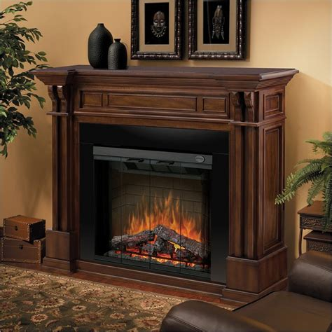 fireplace mantels house home