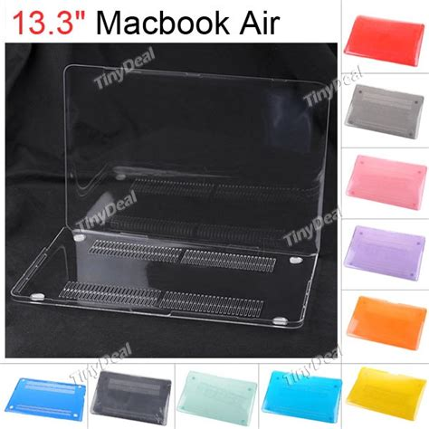 Saw 13 Pc Best Seller 10 56 snap on pc shell for apple macbook air 13 3 cca 111265
