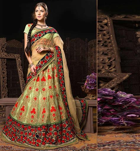 Bridal Dresses Shopping by Top Designer Bridal Lehengas Shops Likeitgirl