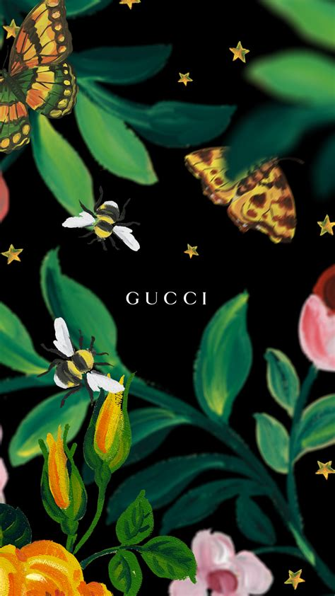 gucci wallpapers 2017 2018 best cars reviews