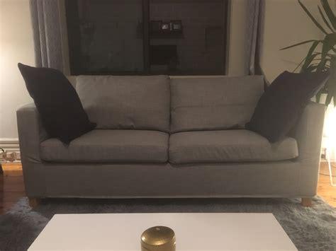sof cama ikea sofas cama ikea opiniones sof cama estupendo sofa cama