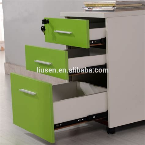 office furniture cheap prices cheap price factory direct modern office furniture design mfc office furniture director desk