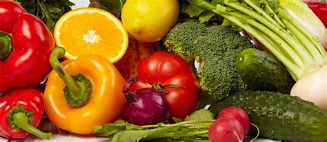 food nutrition food science and nutrition program carleton