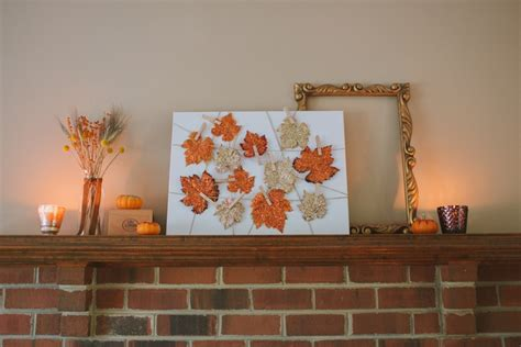 diy room decor ideas  decorate inexpensively