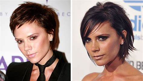transition hairstyles for short haircut growing out transition hairstyles for growing out short hair hairstyles