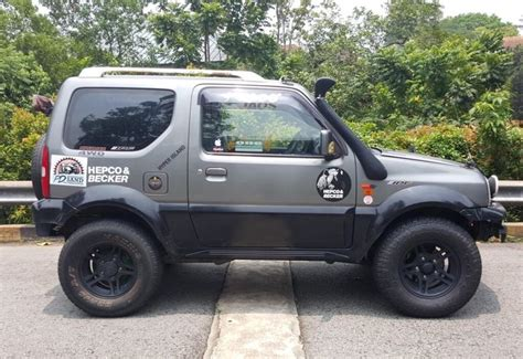 jeep jimmy 17 best images about jimny on pinterest 4x4 vw amarok