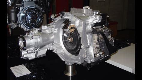volkswagen routan transmission fluid flush filter change leak repair youtube