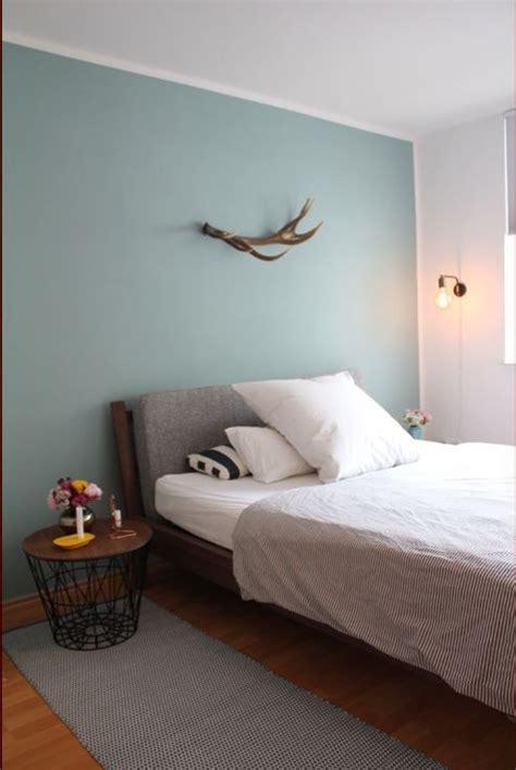 d馗o papier peint chambre 1000 id 233 es 224 propos de papier peint chambre adulte sur