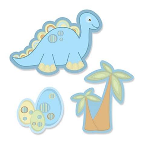 Baby Shower Dinosaur Theme by Baby Boy Dinosaur Baby Shower Decorations Theme