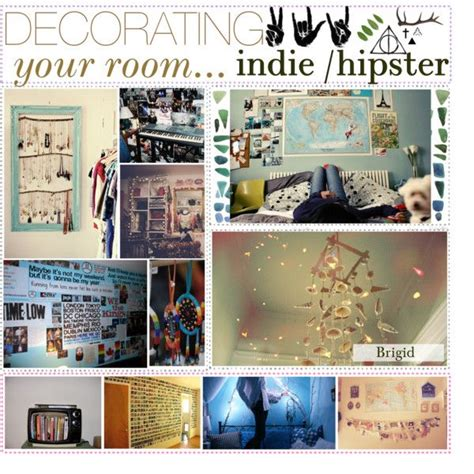 hipster decor 25 best ideas about hipster bedrooms on pinterest