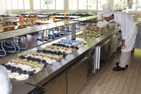 cuisine scolaire cuisine scolaire 100 images nogaro une cantine bio