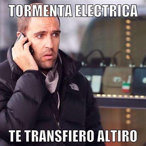 Chilean Memes - chile elimina a colombia los mejores memes de un nuevo