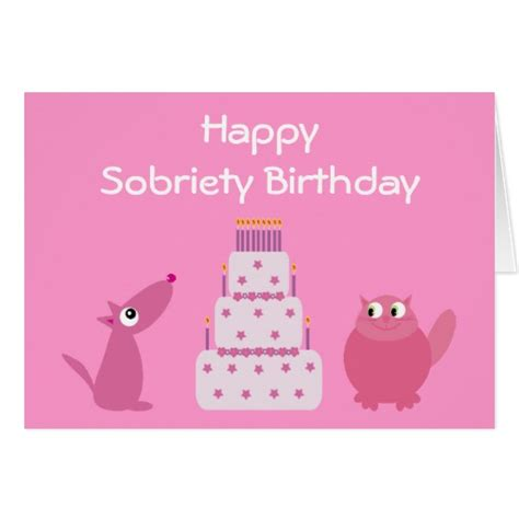 free printable sobriety anniversary cards pin lds temple wedding bride mormon cake on pinterest