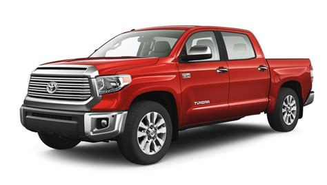 toyota canada inc office projects are calling the size toyota tundra is ready